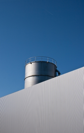 masiv:  Commercial enterprise