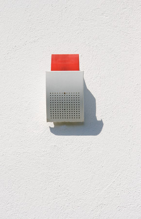 alarm system: Alarm system
