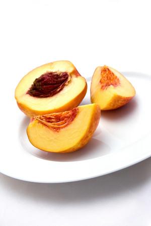 exemption: peach
