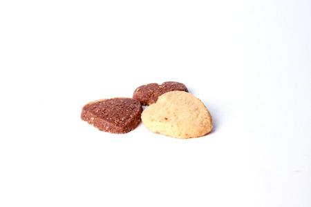 koekjes Stockfoto