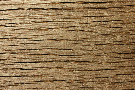 wood texture: Wood texture Stock Photo