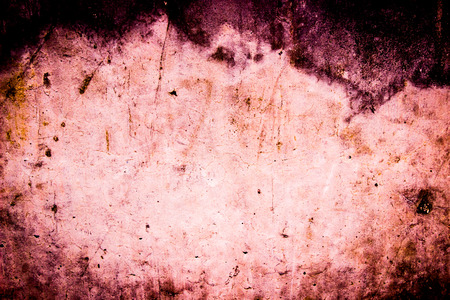 scarry: Abstract damaged old grunge cement background,texture; use for Halloween or haunted house game or scarry graphic design background of poster