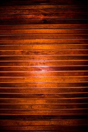 Vintage Brown Wood, Woody Sheet Background