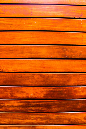 Red-Orange-Brown Wood, Woody Sheet Background