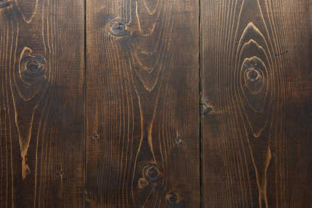 old wooden table top surface