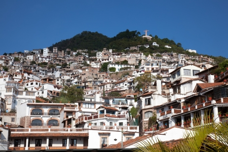 economic activity: Taxco is a small city located in the Mexican state of Guerrero  The city is heavily associated with silver, and this reputation, along with the city�s picturesque homes and surrounding landscapes have made tourism the main economic activity