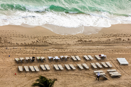 referred: Sunny Isles Beach in Miami, often referred to as Floridas Riviera