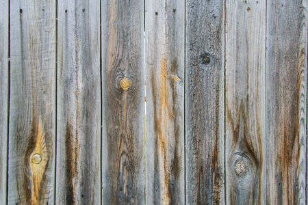 scratches: wooden boards with knots and scratches