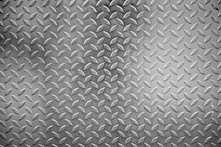 Seamless metal pattern and texture. Bumpy metal pattern.
