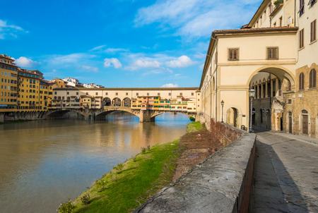 Florence, Tuscany (Italy) - A visit to the capital of art and Renaissance