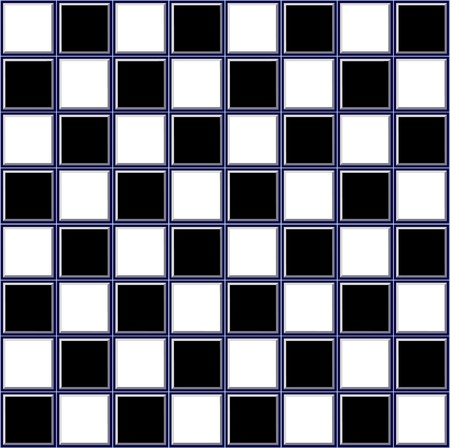 checker: Checkerboard