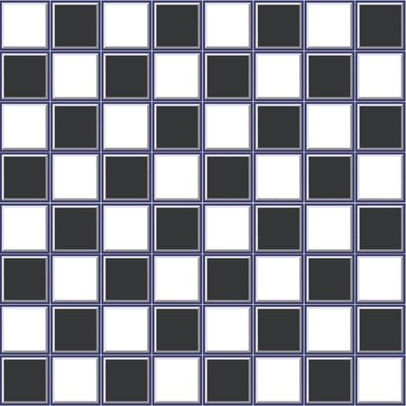 texturized: Chess board background