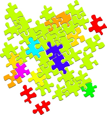 strong strategy: Puzzle