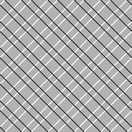 stripe pattern: Seamless diagonal stripe pattern