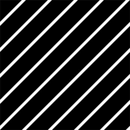 stripe: Seamless diagonal stripe pattern