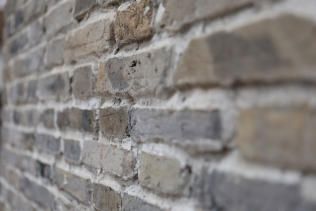 brickwalls: brickwall Stock Photo