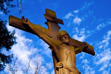 jesuit: Jesus