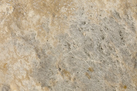 granite wall: Texture of old stone surface
