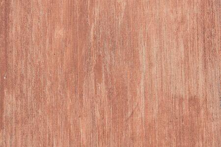old wooden surface, vintage background Stok Fotoğraf