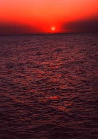 sundown Imagens
