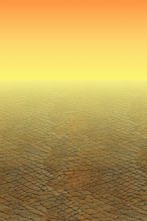 paving stone: background with paving stone