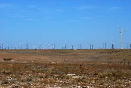 alternative energy winds
