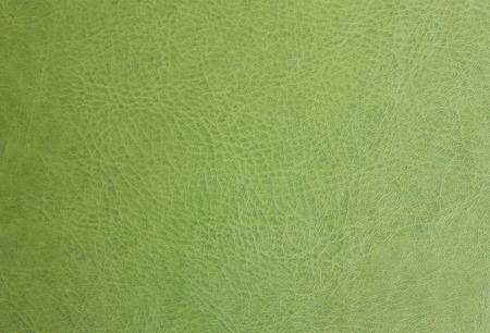 emboutissage: Texture, estampage couverture de cuir d'un ordinateur portable