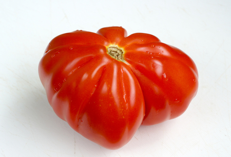 gamme de produit: Red tomato of the big size of a grade of Puzata Hata
