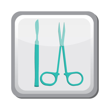 sterilization: Contraception method  surgical sterilization icon, family and parenthood, pregnancy