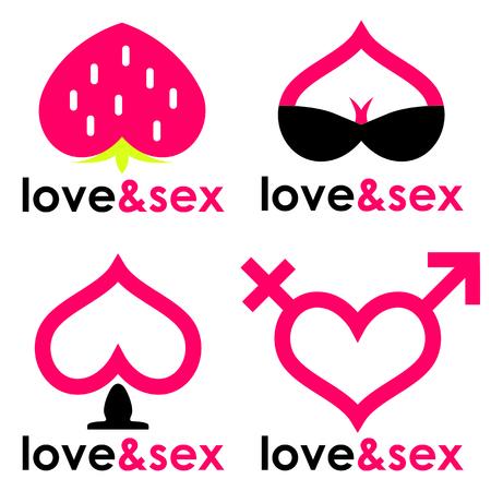 Секс коллекция фото фото 703-83