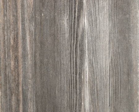 Old wooden fence board. Close up Stock Photo - 10657990