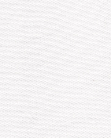woolen fabric: Textura blanca tela Ropa de fondo Close up