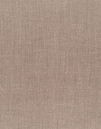 sack cloth: Flax texture background  Close up