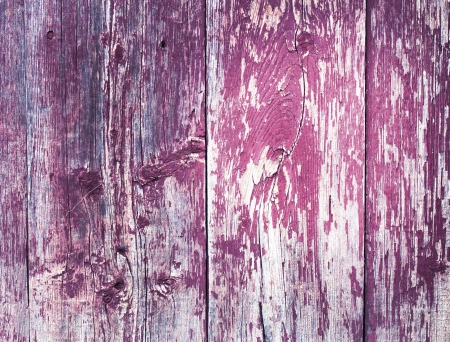 Vintage wooden texture. Background. Close up Stock Photo - 16130542