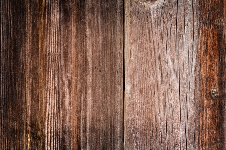 Vintage wooden texture. Background. Close up Stock Photo - 16130552