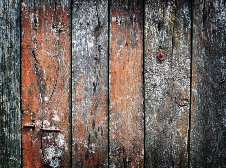 Vintage wooden texture. Background. Close up Stock Photo - 16130554