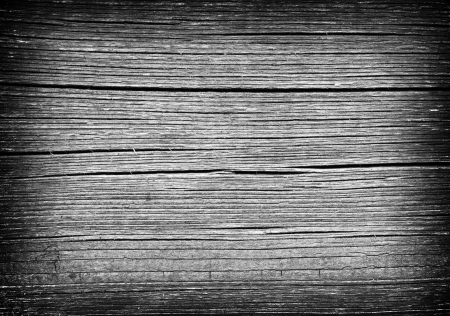 Vintage wooden texture. Background. Close up Stock Photo - 16130548