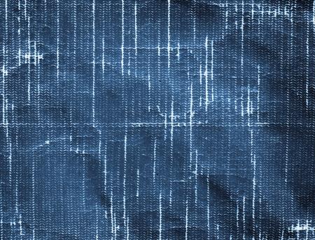 tarpaulin: Worn tarpaulin background texture