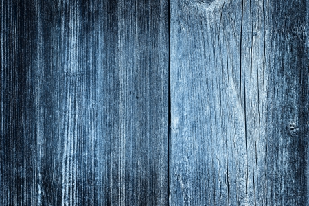 Vintage wooden texture. Background. Close up Stock Photo - 16246491