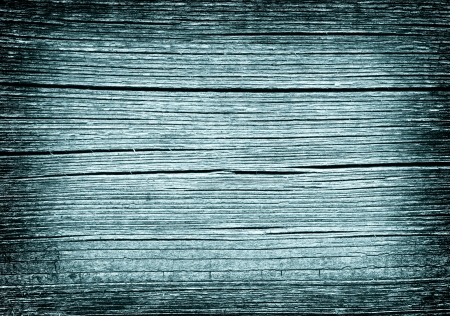 Vintage wooden texture. Background. Close up Stock Photo - 16246493