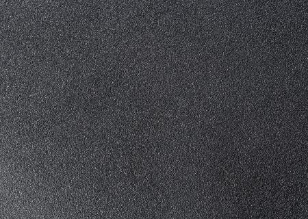 Plastic texture background 写真素材