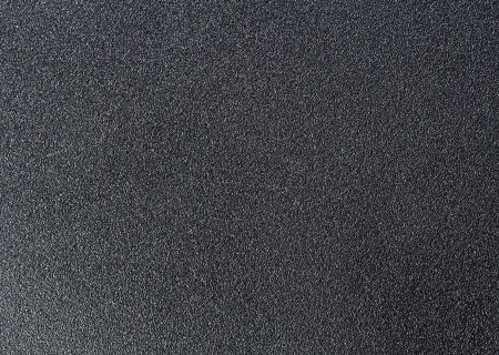Plastic texture background Standard-Bild