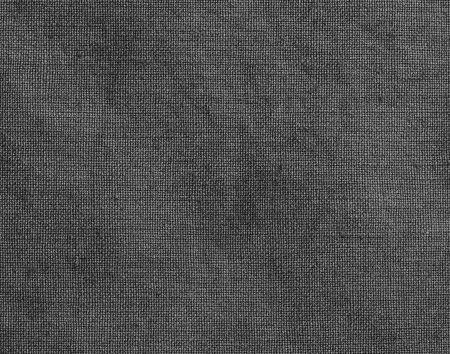 Burlap texture background. Close up photo