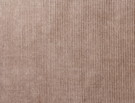 Velvet Crushed Texture Clothes Background Close Up Stock Photo Picture And Royalty Free Image 16755441