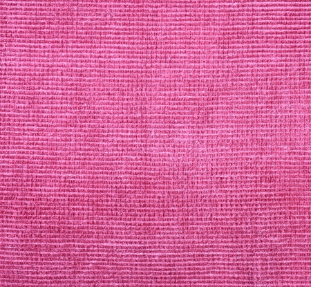 Velvet Crushed Texture Clothes Background Close Up Photo