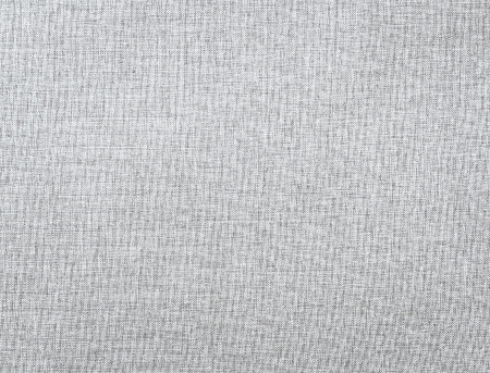Gray Fabric Texture Clothes Background Close Up Stock Photo, Picture ...