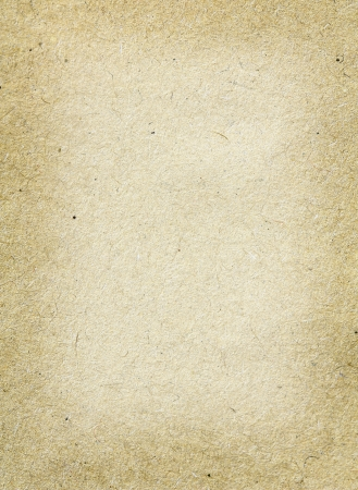 Old paper texture background  Close up