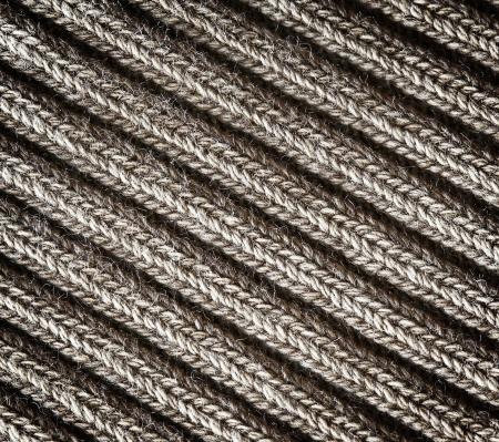 Clothing texture background  close up photo