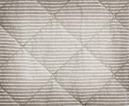 lining: Coat lining texture background  Close up Stock Photo