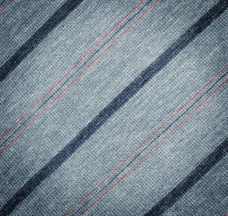 rayures diagonales: Texture de tissu gris avec des rayures diagonales